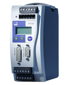 HBM PME MP55 Pme-mp55 Modul Messelektronik for sale online