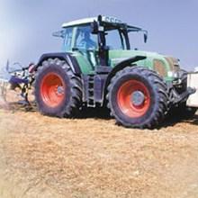 Agriculture   HBM