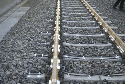 Rail Transport | HBM