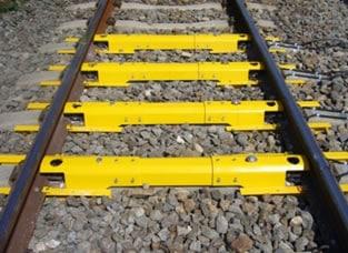 Rail Transport Hbm