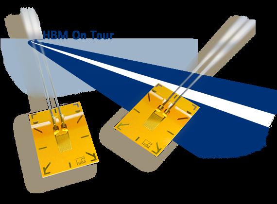 hbmontour straingauges strain gauge best practices hbm hbm load cell wiring diagram at gsmx.co