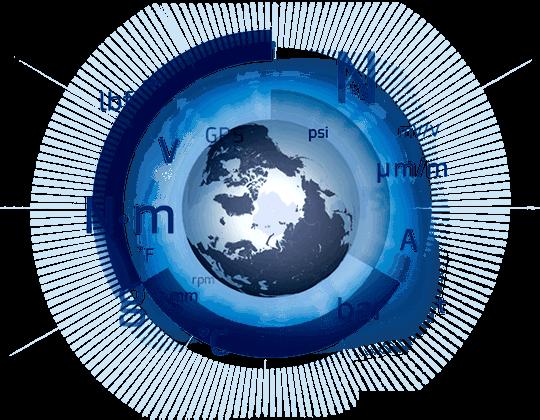Test U0026 Measurement | Load Cell | Transducer | Strain Gauge | HBM