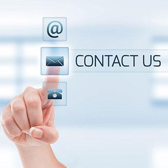 Contactez Nous Hbm