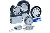 Torque Sensor Product Overview