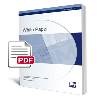 White Paper Download 'Measurement of Resolver Position'