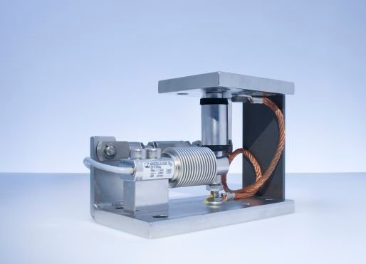 Z6AM Weighing Module (high precision)