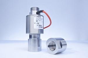 Oem Sensors For The Energy Industry Hbm