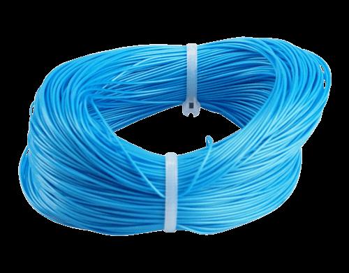 Cables And Stranded Wires For Strain Gauge Bridges Hbm