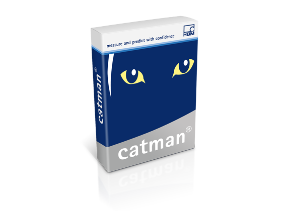 Catman Software