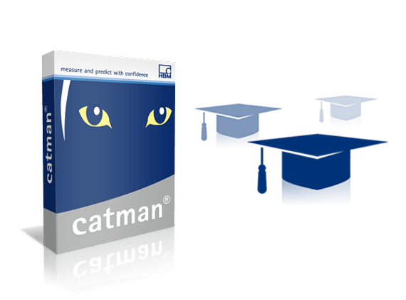 catman Knowledge Base