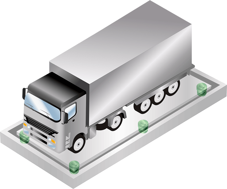 truck_scale_illustration